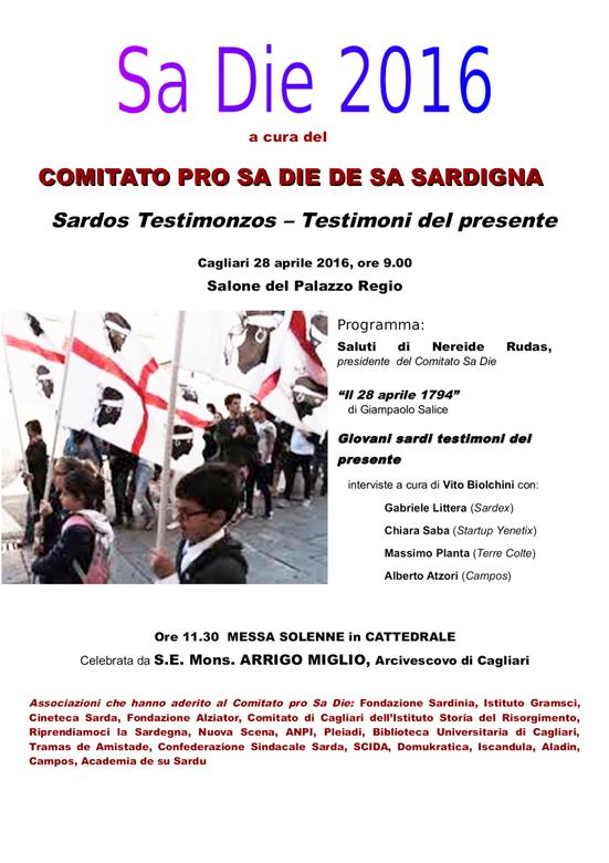 Manifesto-Sa-Die-2016