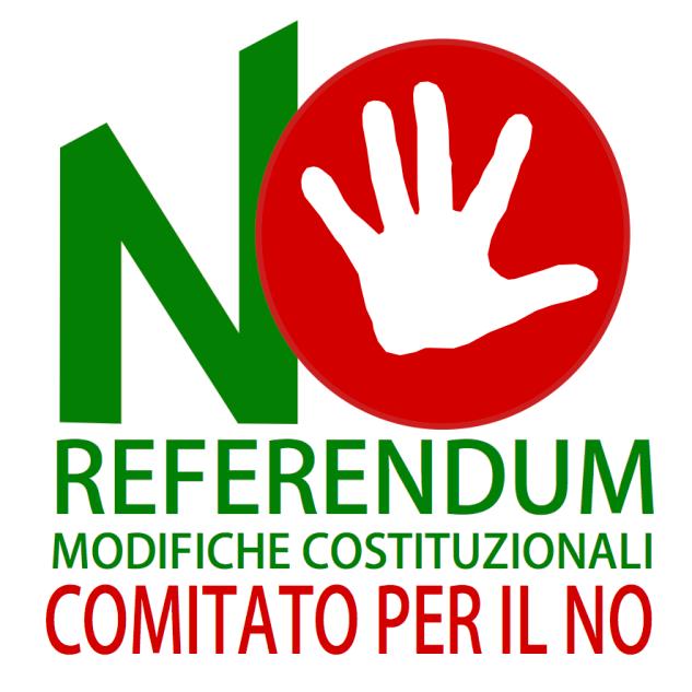 NO referendum cost
