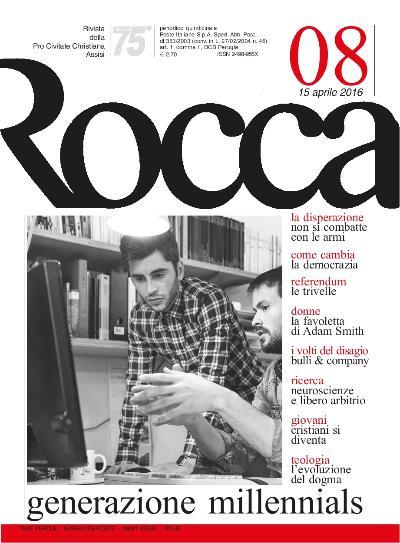 Rocca-8-16-mini_01