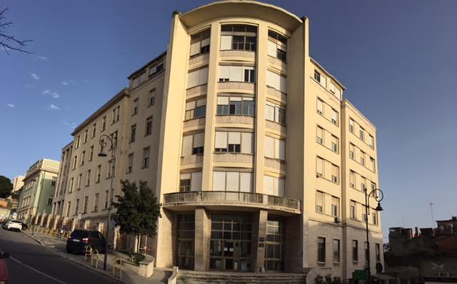 ex clinica Macciotta ft 11 4 16