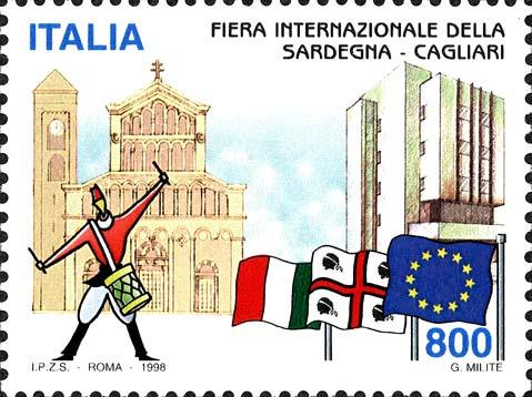 fieracagliari_francobollo
