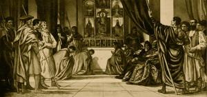 Parlamento-in-duomo-Scrivania