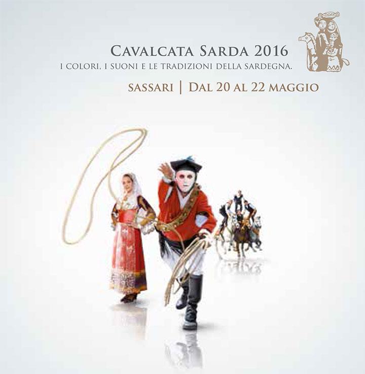 cavalcata_sarda_2016