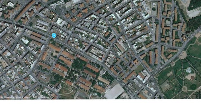 quartiere-di-is-mirrionis-stefanoconti