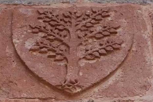 stemma di Arborea