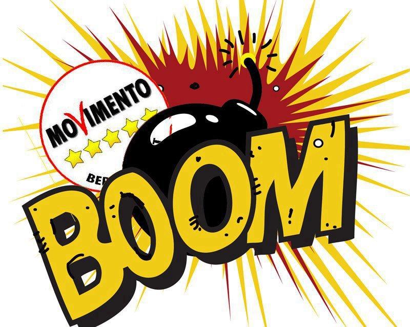 Boom-M5S