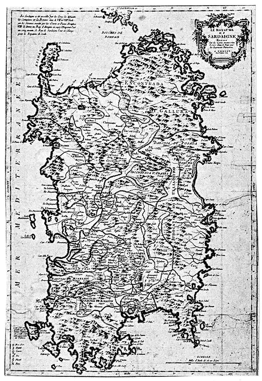 Carta2_regno_feudale_di_Sardegna