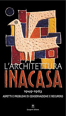 INA-CASA