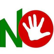 NO NO NOOO