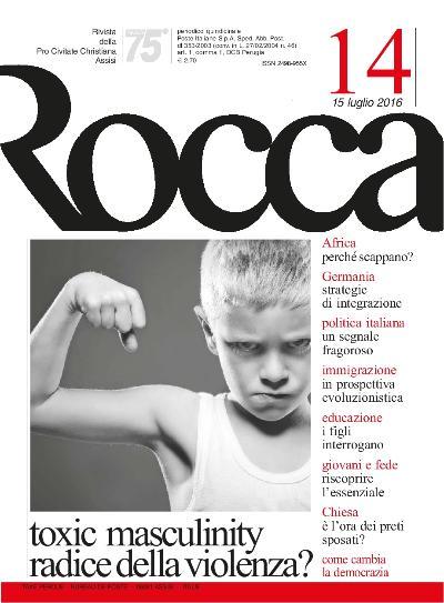 Rocca 14 15 lug 16