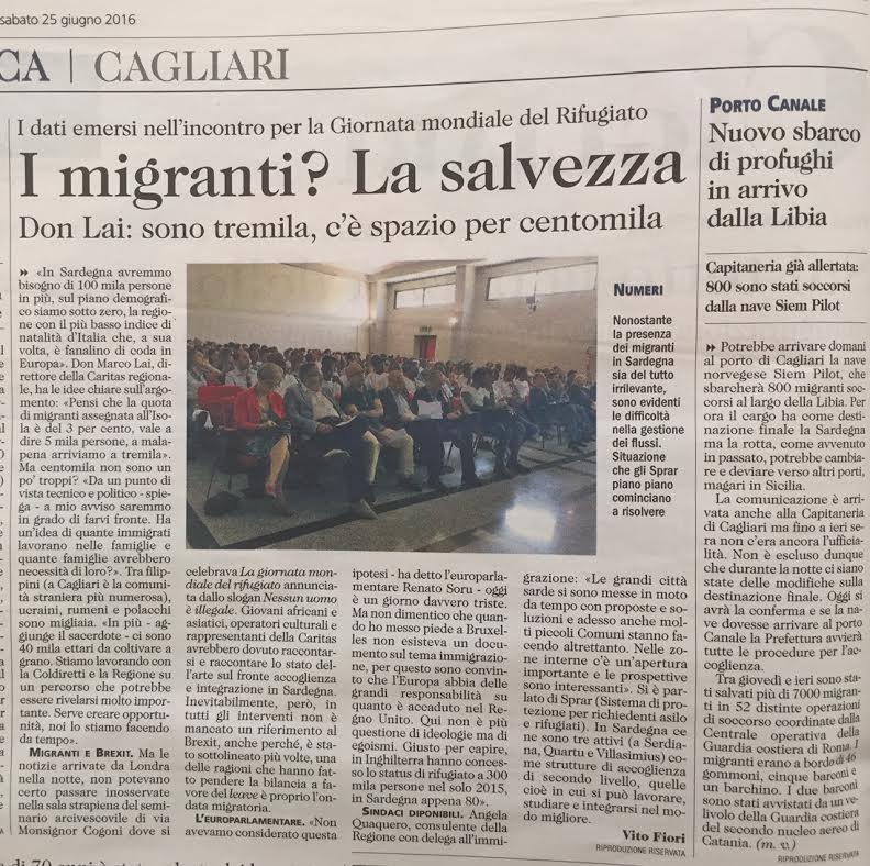 migranti 24 giu 16