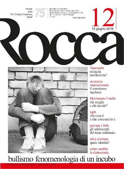mini_01 rocca 12 15 6 16