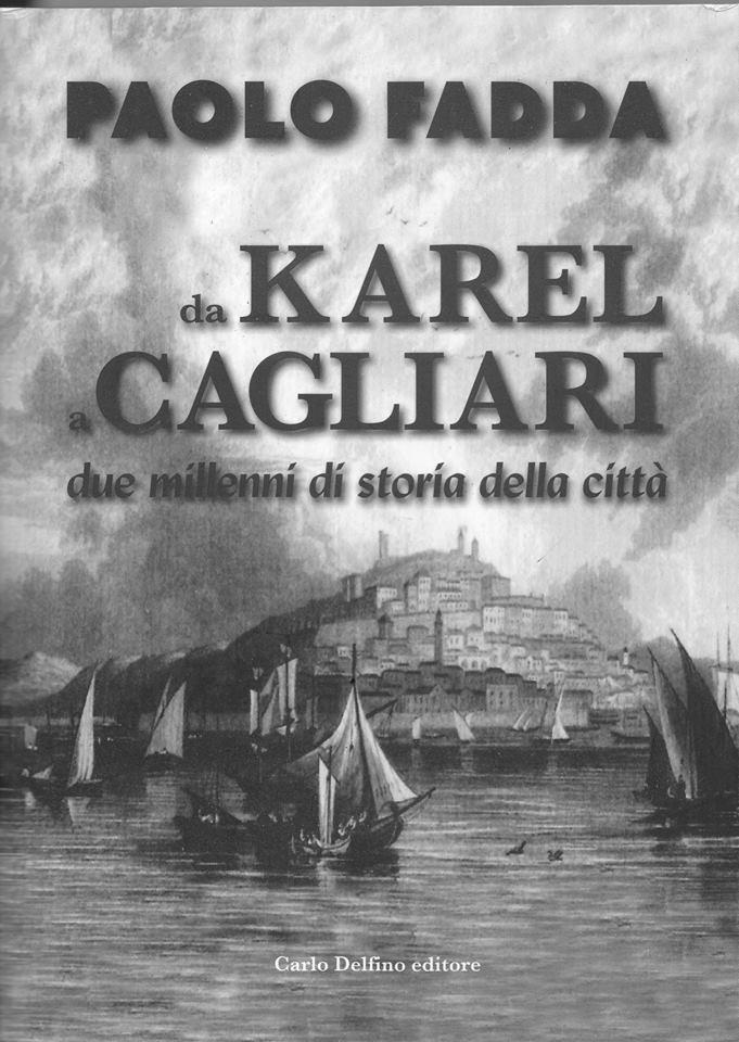 Da Karel a Ca Paolo Fadda