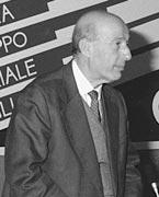 Paolo De Magistri CA