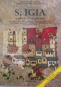 Santa Igia Libro 3-5 nov 1983