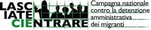 lasciteci antrarte3 logo