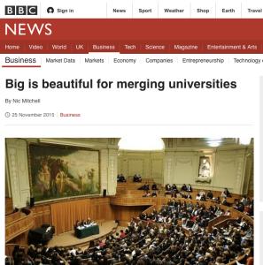 BBC_big_is_Beautiful