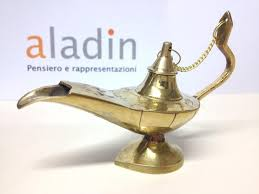 aladin-lampada-di-aladinews312