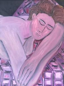 dormiente Matisse FM