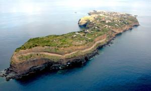 foto_isola Ventotene