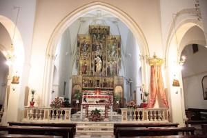 Altare_Chiesa_S._Giovanni_Battista