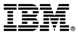 Logo-IBM-300x134