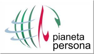 Logo-Pianeta-Persona-300x173