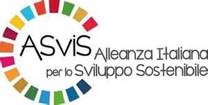 Sviluppo sostenibile- presentazione del 1° rapporto ASviS