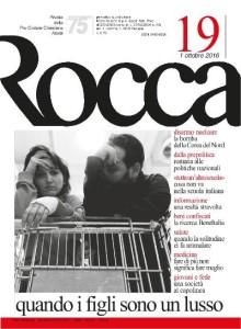 rocca 19 2016