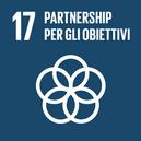 17goals-partnership-per-gli-obiettivi