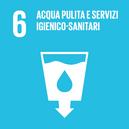 6goals-acqua-pulita-e-servizi-igienico-sanitari