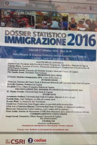 Dossier migraz 2016