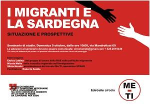 Migranti Meti dom9ott16