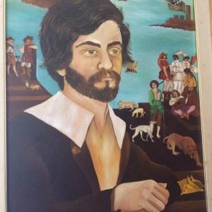 Piero Marcialis LL