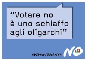 VotoNO stef3