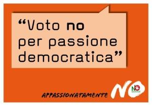 VotoNo stef7