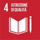 goals_istruzione_di_qualita