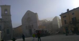 terremoto norcia 30 10 16_2