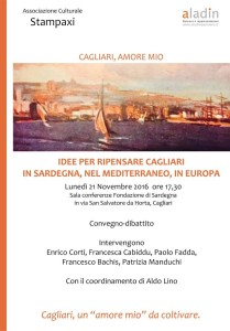Convegno dibattito Cagliari3