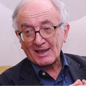 Luigi Ferrajoli per il NO