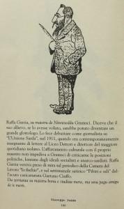 Raffa Garzia 2 Stampaxi