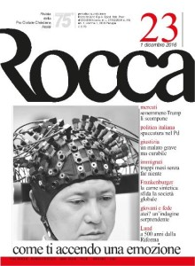 Rocca 23 2016 1 dic