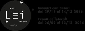 logo LEI