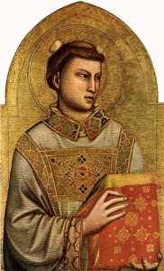 Giotto._saint-stephen-1320-25_Florence_Museo_Horne-624x1024