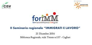 Immigr e lavoro 21 dic 16