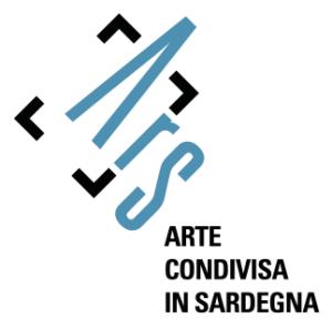 arte cond in Sardegna