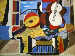 like-Picasso-Franco