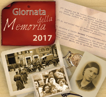 Invito-Memoria-2017_2
