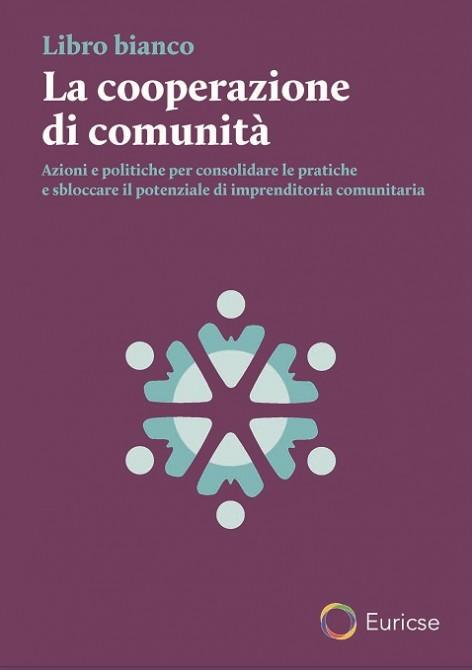 LibroBianco_Coop di comunità