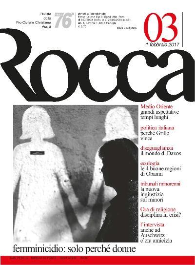 Rocca 3 2017
